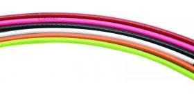 Cable de freno stolen