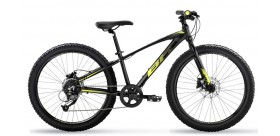 "BH EXPERT JUNIOR 24"" DISC K2459"