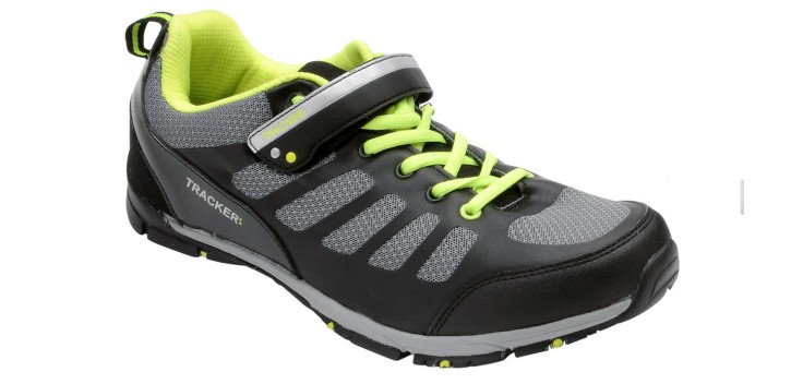 ZAPATILLAS BH TRACKER 690078400