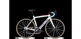 BICICLETA FOCUS IZALCO RACE 9.7