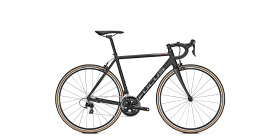 BICICLETA FOCUS IZALCO RACE 6.9