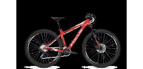 """Bicicleta de montaña FOCUS WHISTLER SL 29 """"2018"""