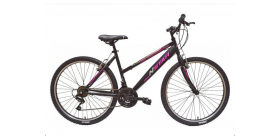 BICICLETA NEW STAR VELETA 26""