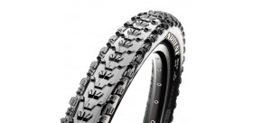 MAXXIS ARDENT LUST 29 X 2. 25