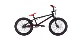 BERG TRIBE 50 BMX